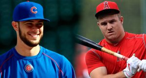 kris-bryant-mike-trout