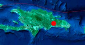 mapa-rd-temblor