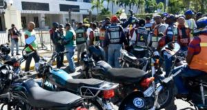 protesta-motoconcho