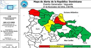 mapa-alerta