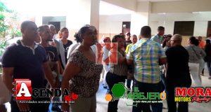 Audiencia-caso-La-Guama