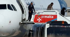 Avion-secuestrado-Malta
