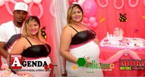Baby-Shower-Rosaura