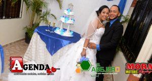 Celebracion-Boda-Amardi-Randy