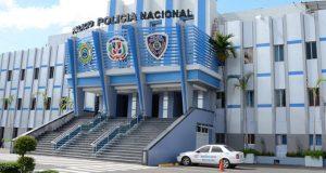 Palacio-PN