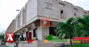 Palacio-SFM1
