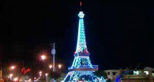 torre-iluminada