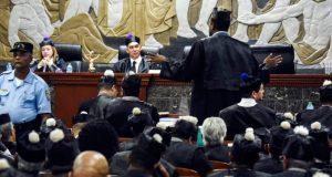 Tribunal-proceso-conep