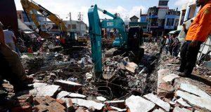 terremoto-Indonesia1