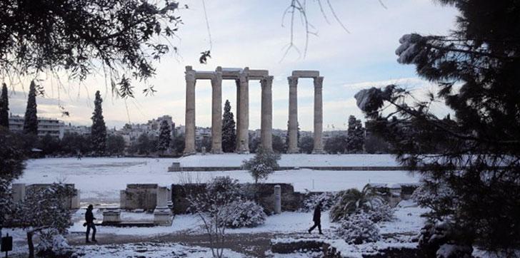 ATENAS-nevada