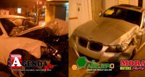 Accidente-Gaspar-Hernandez