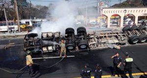 Accidente-Mexico