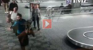 Ataque-aeropuerto