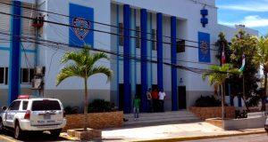 Cuartel-La-Romana