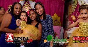 Cumpleaños-Alaia