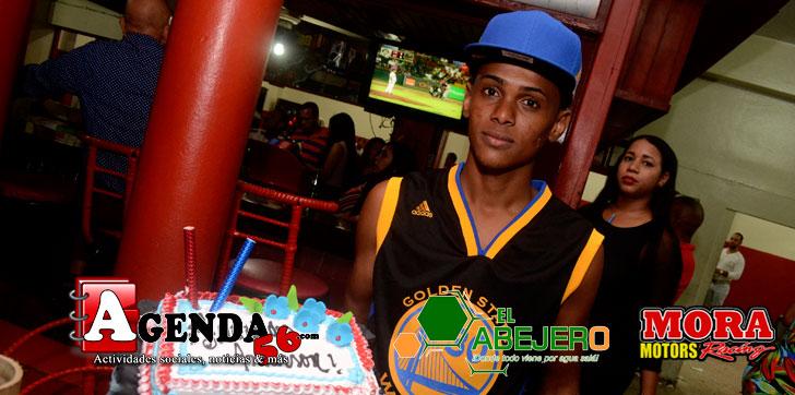 Cumpleaños-Anderson