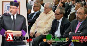 Dia-poder-judicial-2017