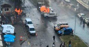 Explosion-Turquia1