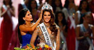 Francia-Miss-Universo