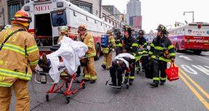 Heridos-Tren-Brooklin