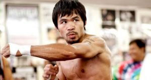 Manny-Pacquiao2