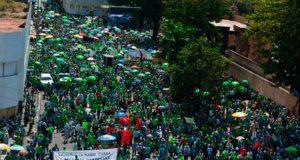 Marcha-impunidad1