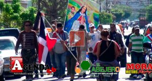 Marcha-plaza-de-la-cultura1