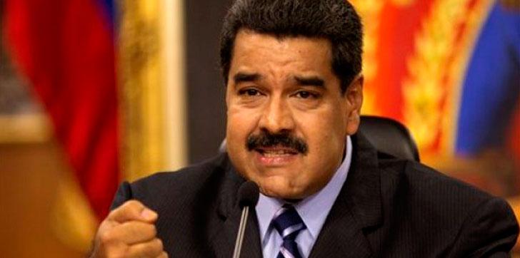Nicolas-Maduro1