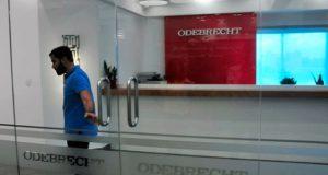 Odebrecht-Oficina
