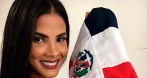 Sal-Garcia-bandera