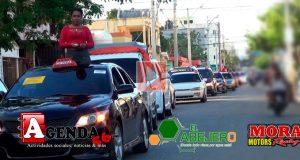 Taxi-Nordeste