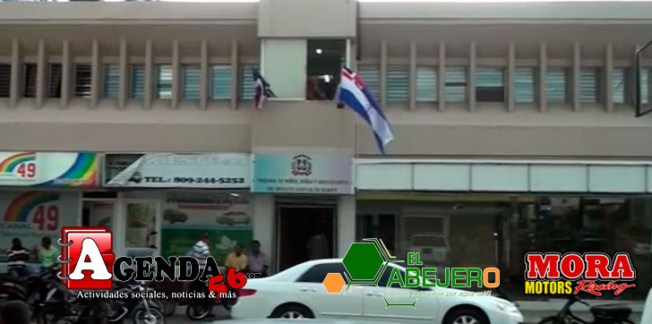 Tribunal-de-menores-SFM