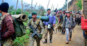 Valle-Nuevo-militarizado