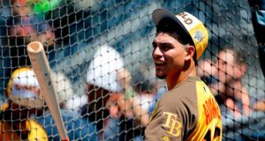 Willy-Adames