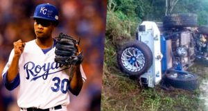 Yordano-Ventura-accidente