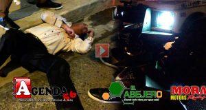 Accidente-Salcedo-Duverge1