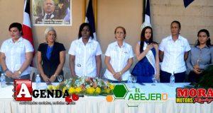 Acto-Colegio