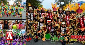 Carnaval-2017-2-dia