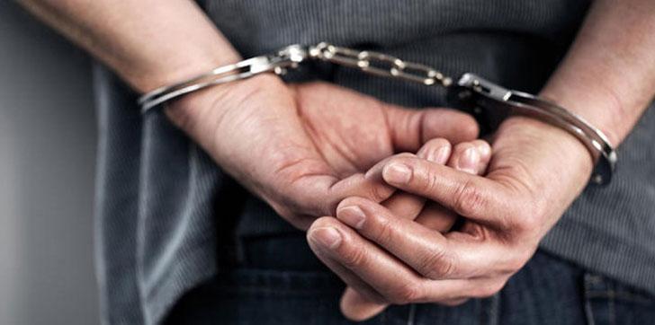 ¿Cuánto nos cuesta el crimen en América Latina?