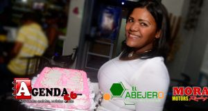 Cumpleaños-Ada