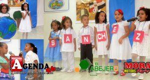 Dia-Sanchez-Estancia