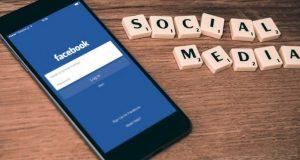 Facebook-cell