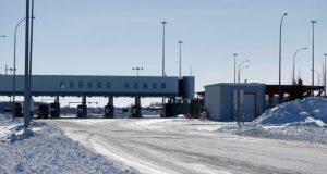 Frontera-EEUU-Canada