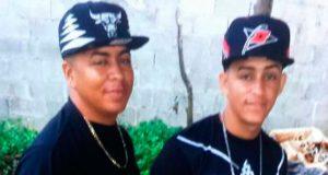 Hermanos-asesinados