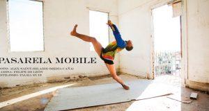Pasarela-Mobile