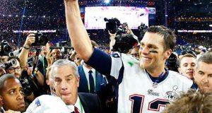 Patriots-Super-Bowl