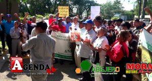 Protesta-ANPA