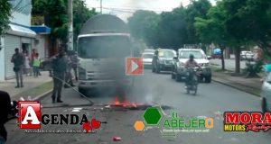 Protesta-Ribera-del-Jaya