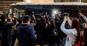 Reporteros-Hong-Kong