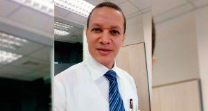 William-Fernandez